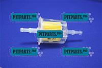 Фильтр топливный (карбюратор) БИГ