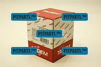 Пыльник шрус внутренний 2121, 21213, 21214, 2123 БРТ (комплект со смазкой) (Ремкомплект 163 РУ)