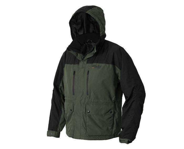 Куртка  Delphin CRUISER Pro(750005010) М