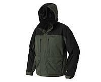 Куртка  Delphin CRUISER Pro(750005010) М, фото 1