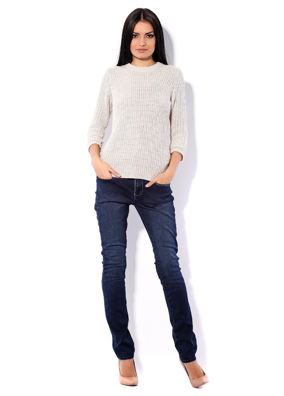 Женские джинсы Montana 10776
