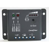 Контроллер заряда EPSOLAR LS0512, 5A, 12В