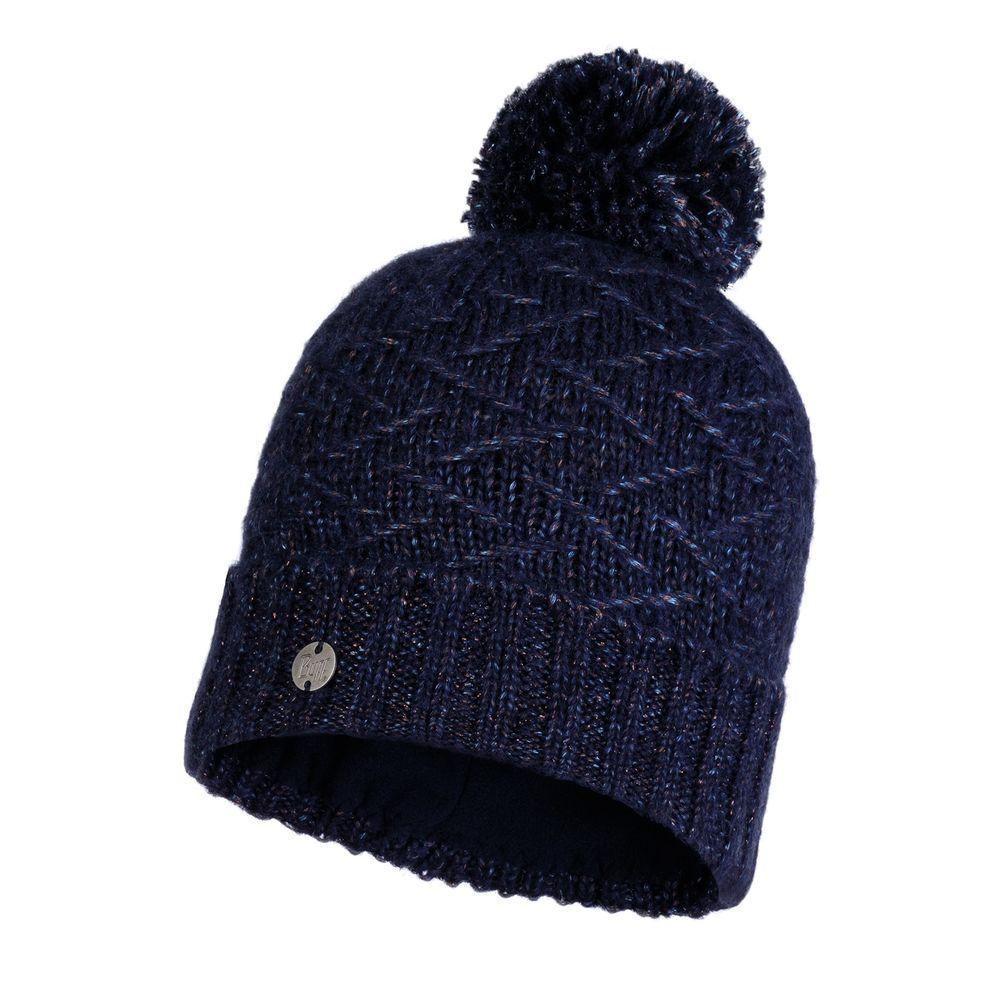 Шапка Buff Knitted & Polar Hat Ebba
