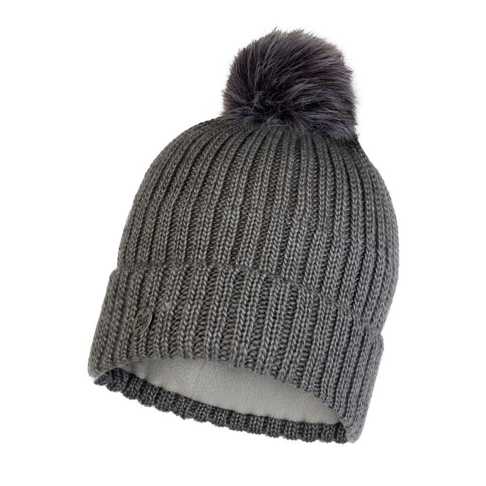 Шапка Buff Knitted & Polar Hat Katya