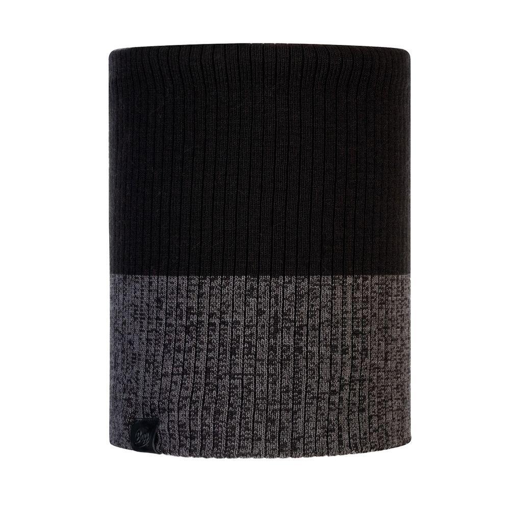 Бафф Buff Knitted & Polar Neckwarmer Dima