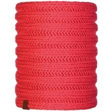 Бафф Buff Knitted Neckwarmer Comfort Vanya