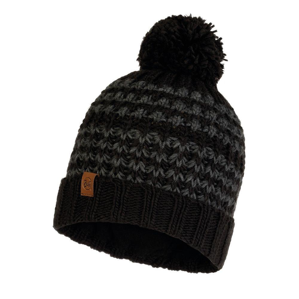 Шапка Buff Knitted & Polar Hat Kostik