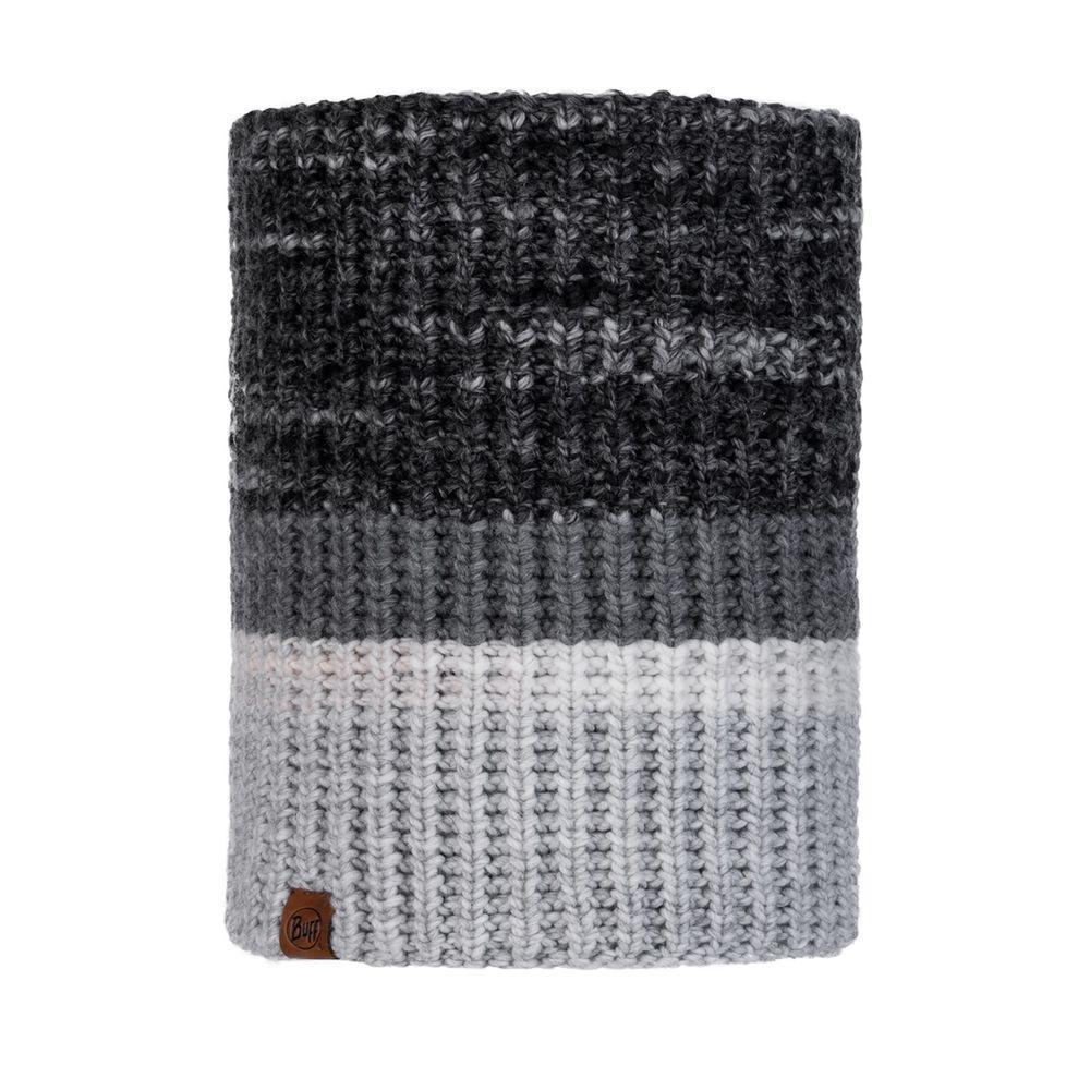 Бафф Buff Knitted & Polar Neckwarmer Alina