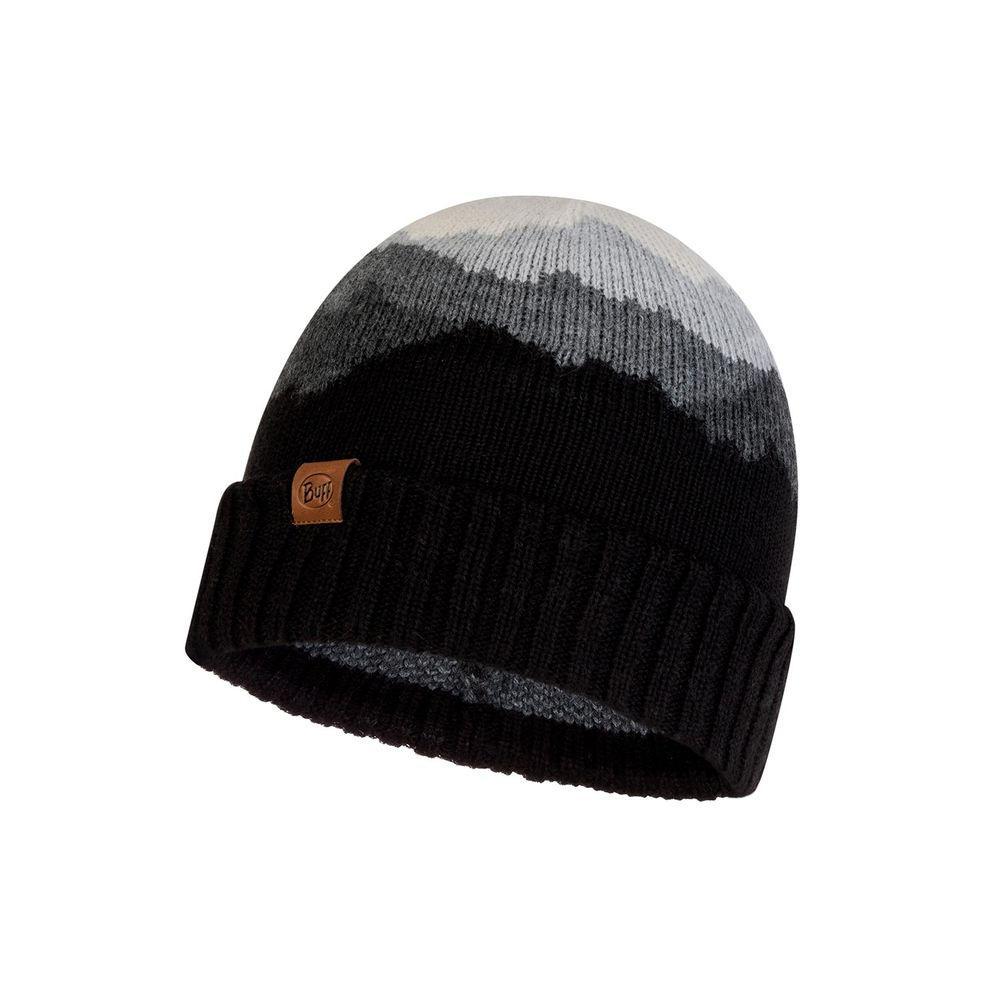 Шапка Buff Knitted Hat Sveta