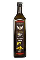 Оливковое масло EXTRA VIRGIN OLIVE OIL Olimp Black Label 1 л.