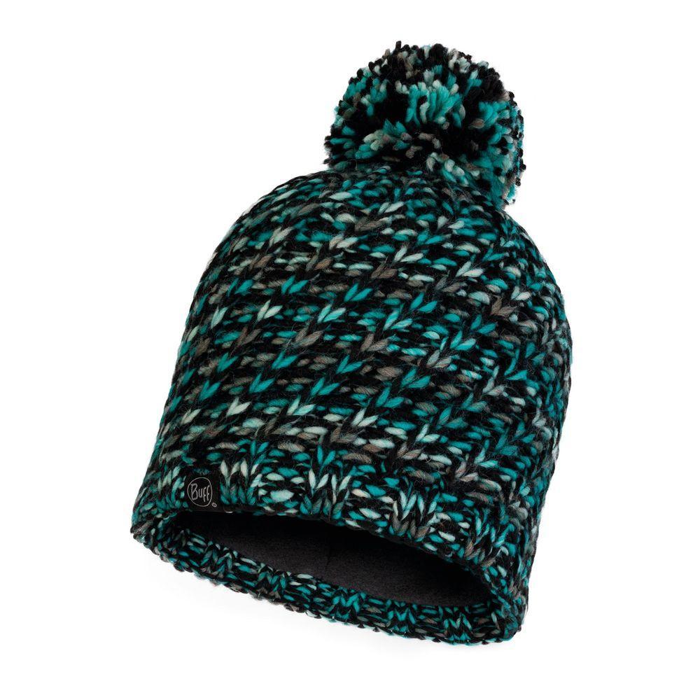 Шапка Buff Knitted & Polar Hat Valya