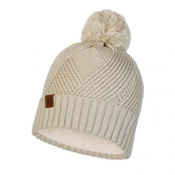 Шапка Buff Knitted & Polar Hat Raisa