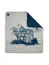 Спальник-одеяло Therm-a-Rest Argo