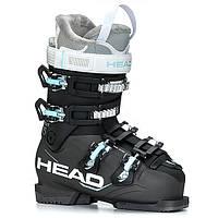 Горнолыжные ботинки Head Next Edge 65 W Black 2017