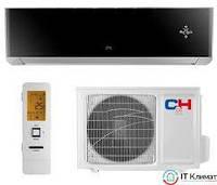 Тепловой насос воздух-воздух CH-S24FTXAM2S-BL, фото 1