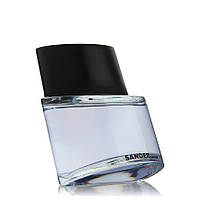Jil Sander  For Men 125ml (tester)