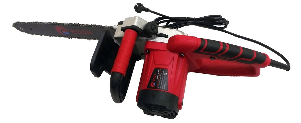 Электропила Edon ECS405 - МТ2000