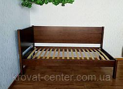 """Кровать односпальная """"Шанталь Премиум"""", фото 2"""