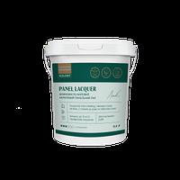 Kolorit Panel Lacquer,база ЕР 2 л(шовковисто-матовий акриловий панельний лак)