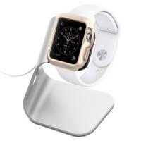 Подставка Spigen S330 для Apple Watch