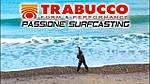 Поступление серфовых  и прочих товаров TRABUCCO!