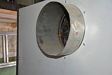 Стаціонарні теплогенератори 140 S, фото 2