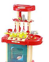 Кухня детская игрушечная  070812