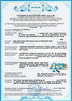 Сертификация детских игрушек, развивающих игр