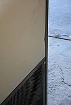 Стаціонарні теплогенератори 140 S, фото 3
