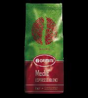 Кофе в зернах Gemini Medio 1 КГ
