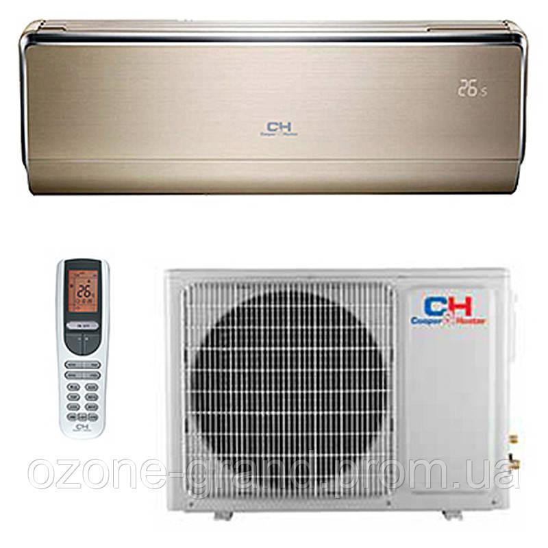 Тепловой насос воздух-воздух бытовой CH-S09FTXHV-B
