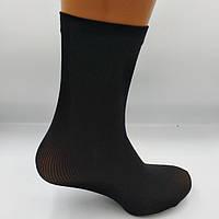 Носки капроновые женские Velvet 50 ден, фото 1
