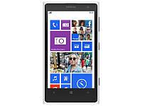 Смартфон Nokia Lumia 1020 2Gb\32Gb White 4,5 HD 41 mp  + подарки, фото 5