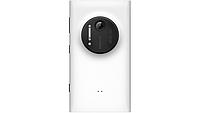 Смартфон Nokia Lumia 1020 2Gb\32Gb White 4,5 HD 41 mp  + подарки, фото 6