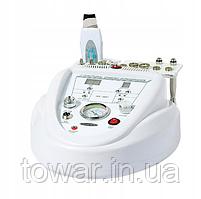 Аппарат для микродермабразии + кавитационный пилинг