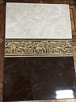 Плитка коллекции PIETRA Петра 23х40см  Intercerama Плитка для стен, фото 1