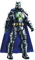 Светящаяся в темноте фигурка Бэтмен Multiverse Batman Figure, фото 1
