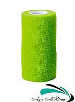 Бинт- повязка (бандаж) для копыт,10 см