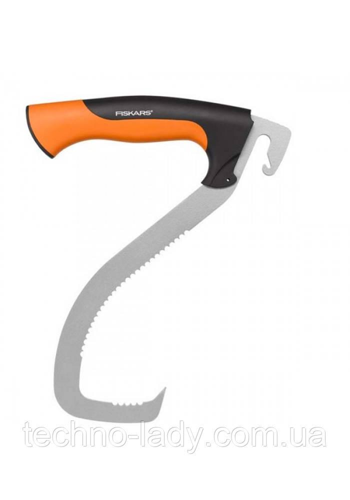 Подъемный крюк для бревен Fiskars 1003624/126021