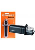 Точилка Fiskars для ножей ROLL-SHARP 1019217