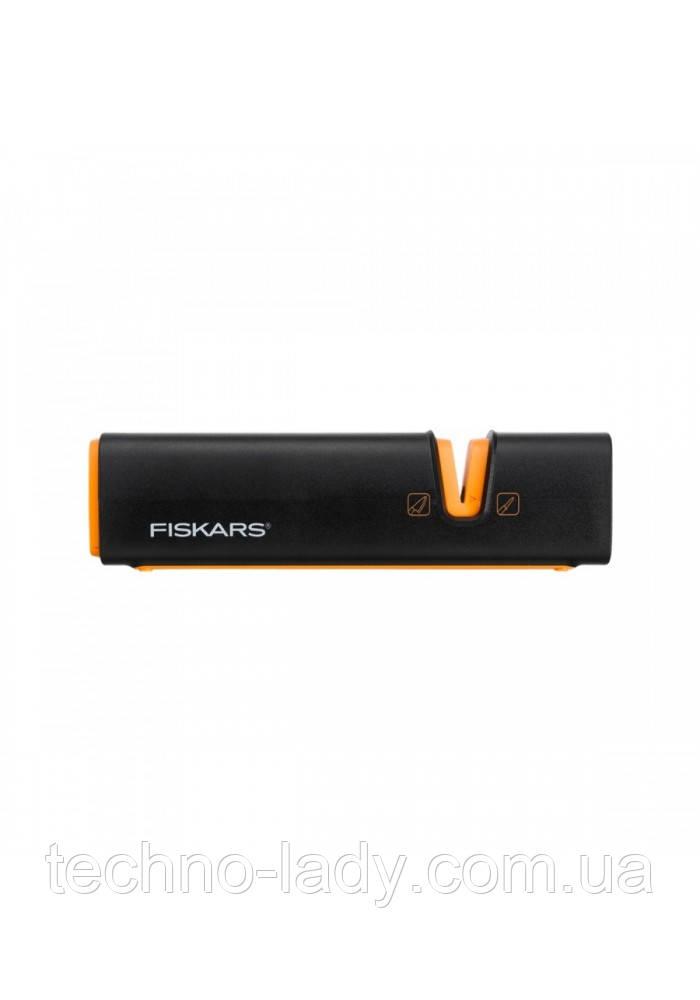 Точилка для ножей Fiskars 1003098/978700