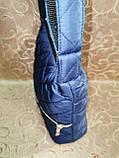 Женская сумка планшет на плечо/Клатч женский Сумка стеганная только ОПТ, фото 3