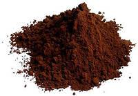 Какао-порошок темний ваговий 0,5 кг