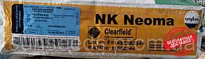 Гибрид -  НК Неома (Техн. Clearfield) Семена подсолнечника, фото 2