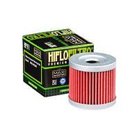 Фильтр масляный HIFLO (HF971)