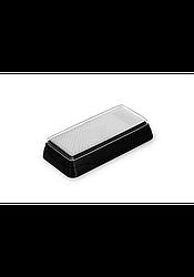 Камень точильный алмазный комбинированный зернистость 360/600 Samura SDS-360/M