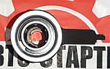 Бендікс ВАЗ 2101 2102 2103 2104 2105 2106 2107 з вилкою Elprom Elhovo на білоруський стартер, фото 2
