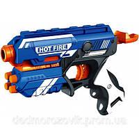 Бластер 7036 Мягкие пули
