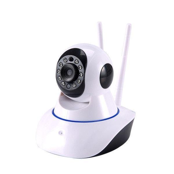 Беспроводная камера Q5 WIFI IP
