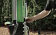 Дровокол Zipper ZI-HS30EZ, фото 4